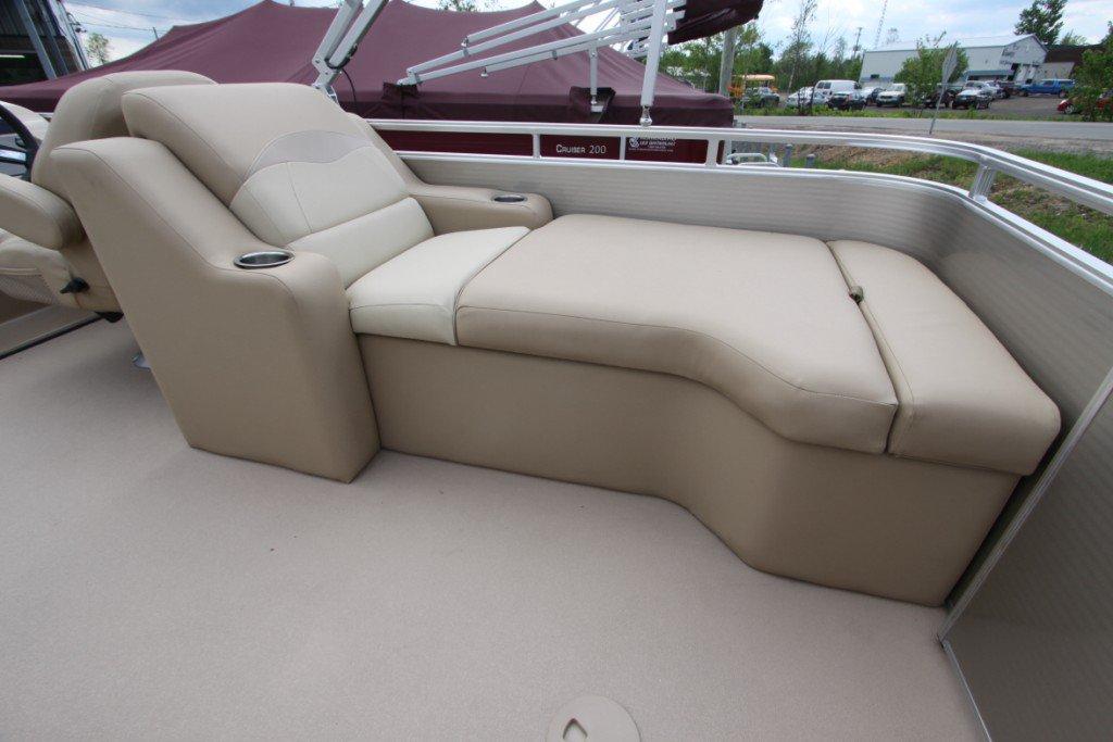 Harris DEMO: Cruiser CX 200 - IMG_0798
