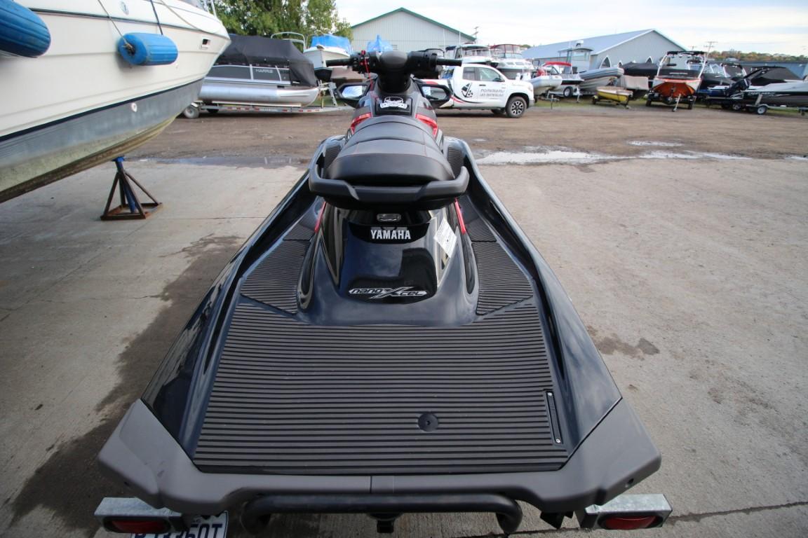 Yamaha VXR - IMG_8558 (Moyen)