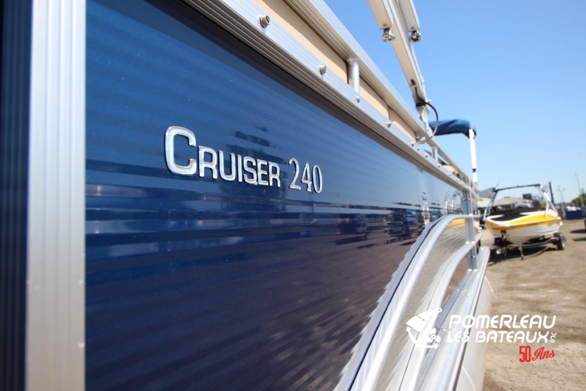 Harris Cruiser 240 - IMG_7322 (Moyen)