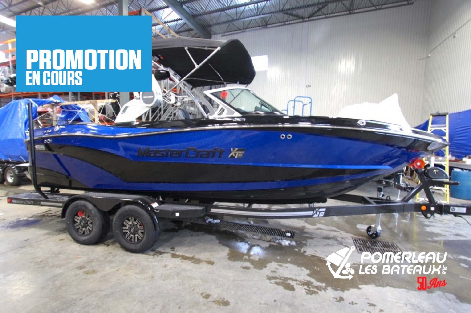 Mastercraft XT 21 - big (27).jpeg