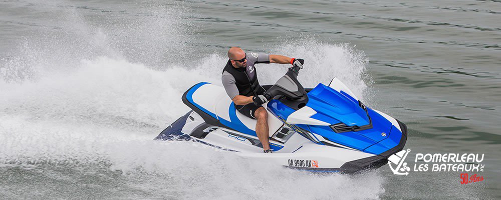 Yamaha FX HO - 2018-FX-HO-blue-0030
