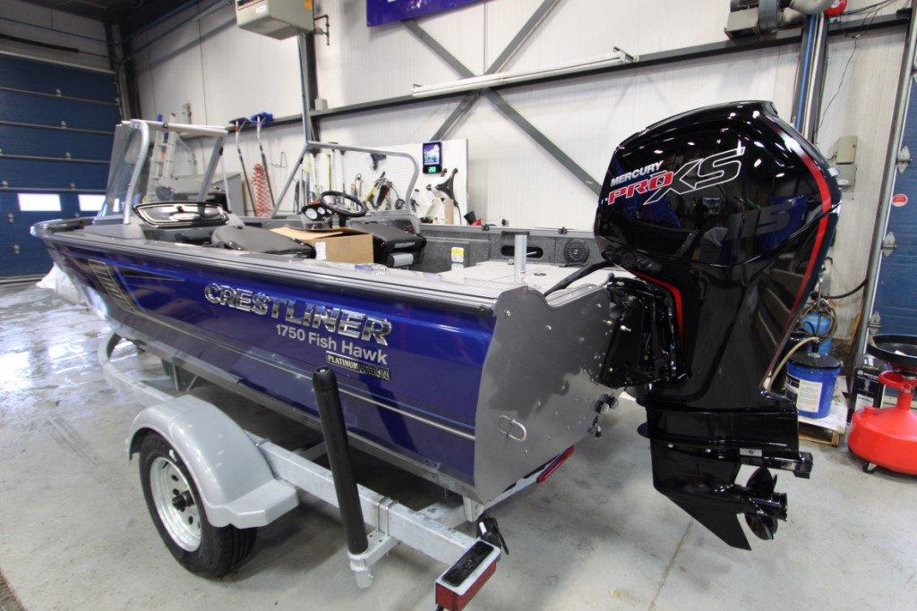 Crestliner Fishhawk 1750 Platinum - IMG_0292 [1024x768]