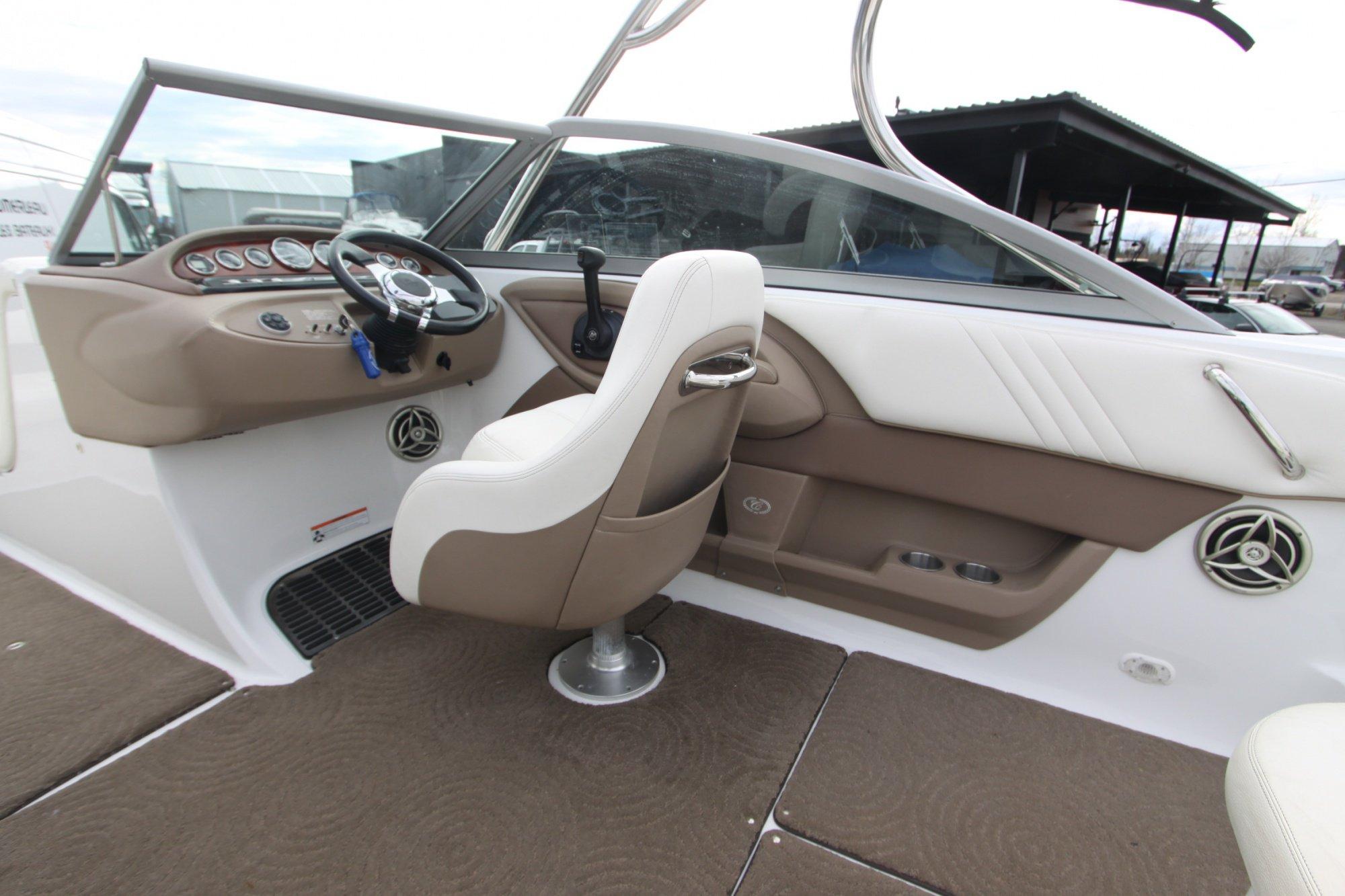 Cobalt Boats 222 - IMG_4952