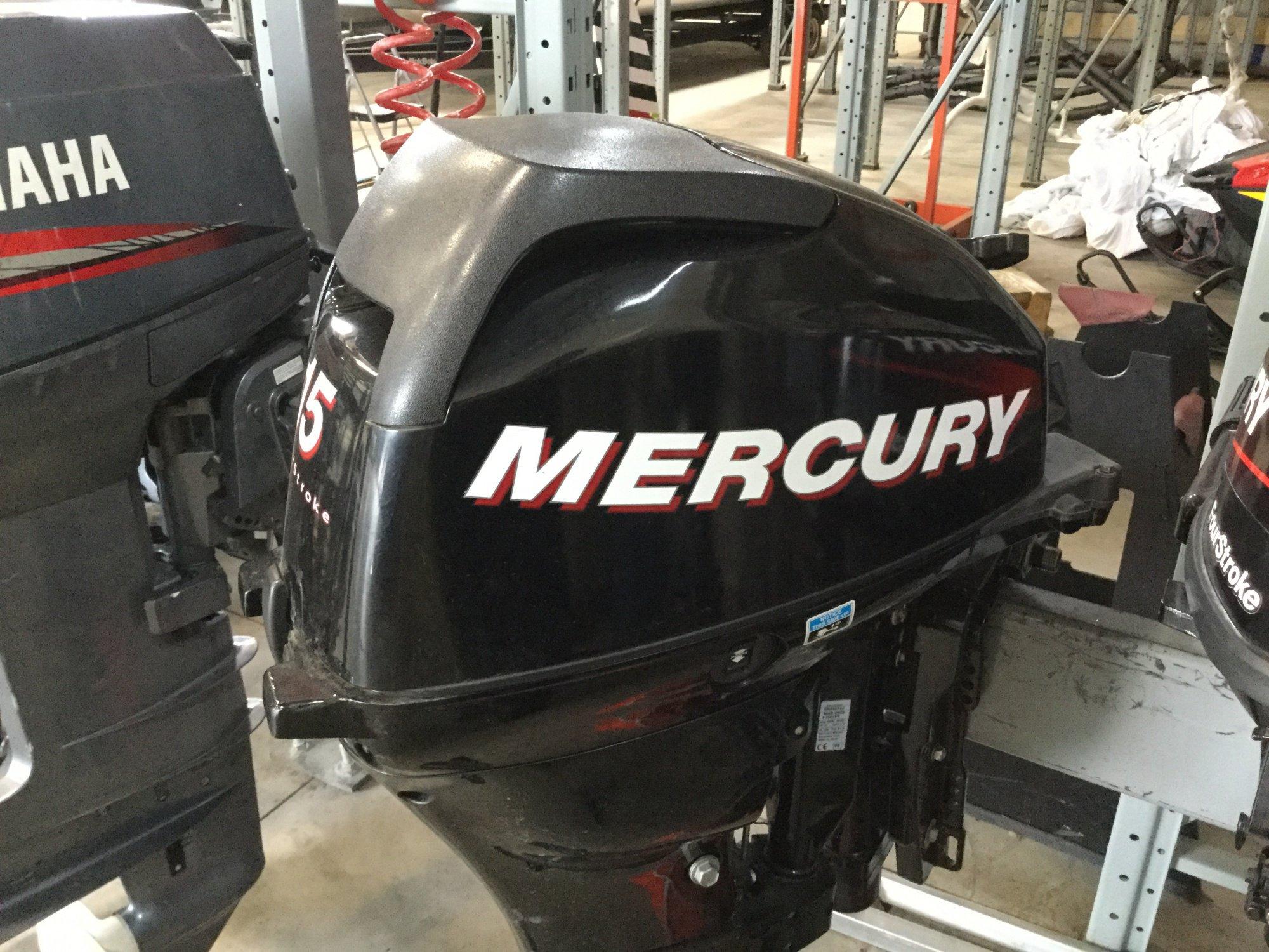 Mercury 15 ELPT - IMG_1632