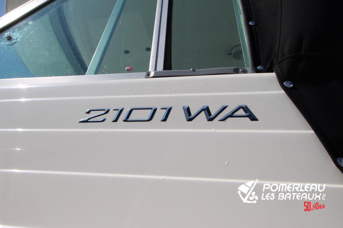 Striper 2101 WA - IMG_3093