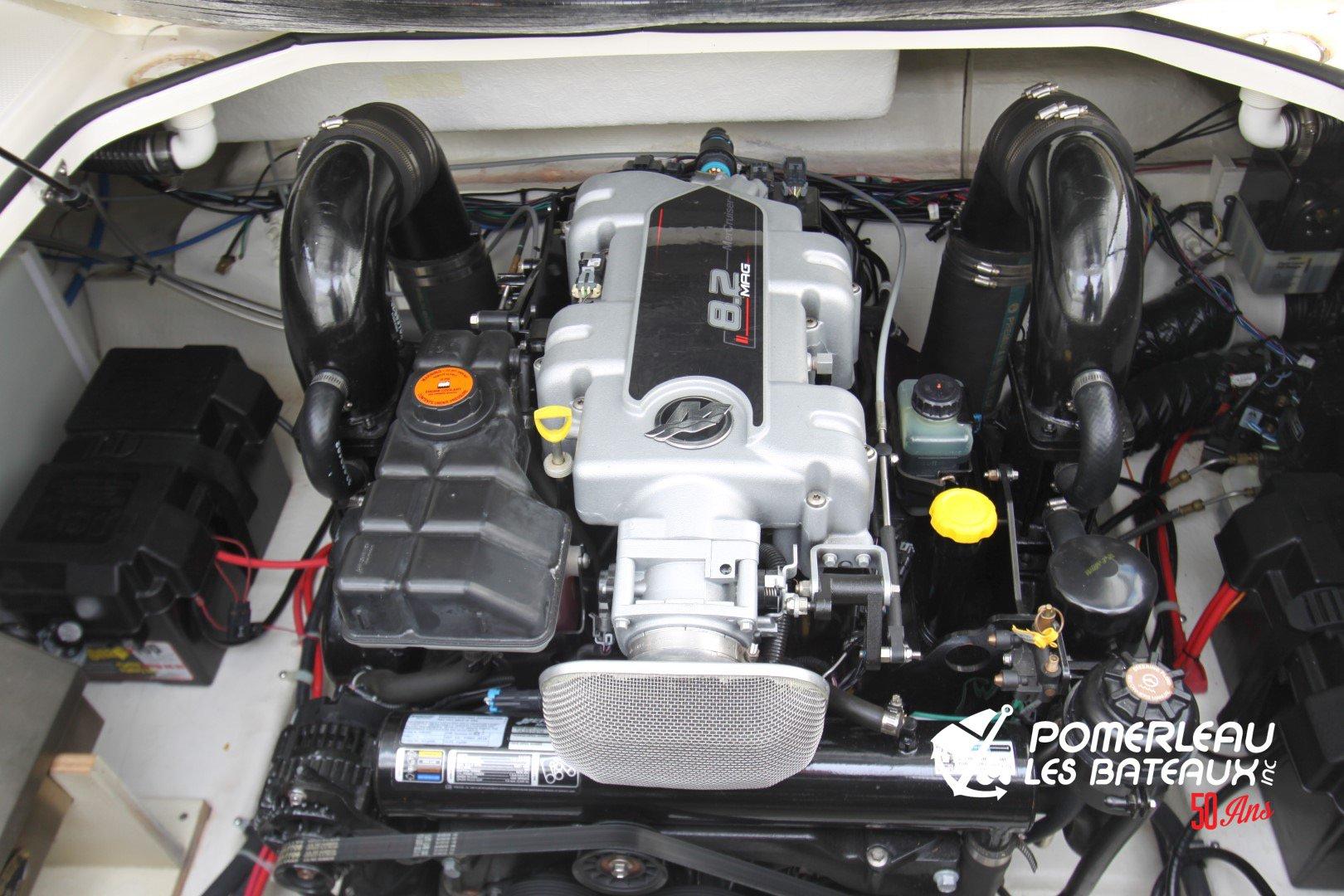 Larson Cabrio 857 - IMG_5814