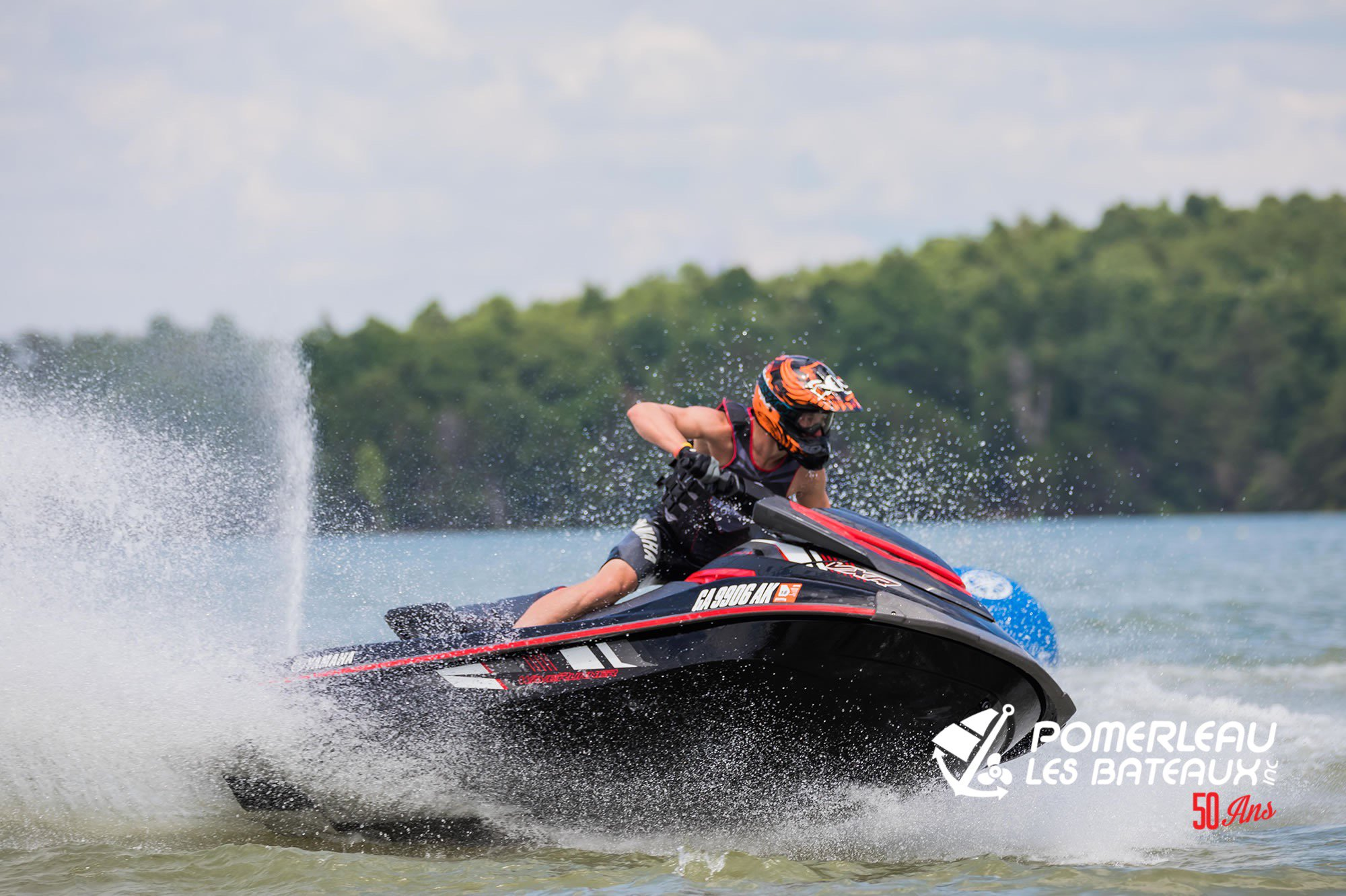Yamaha VXR - 2018-VXR-235_l
