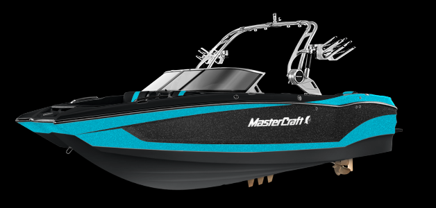 Mastercraft X22 - Capture d'e�cran 2018-08-15 à 21.02.35