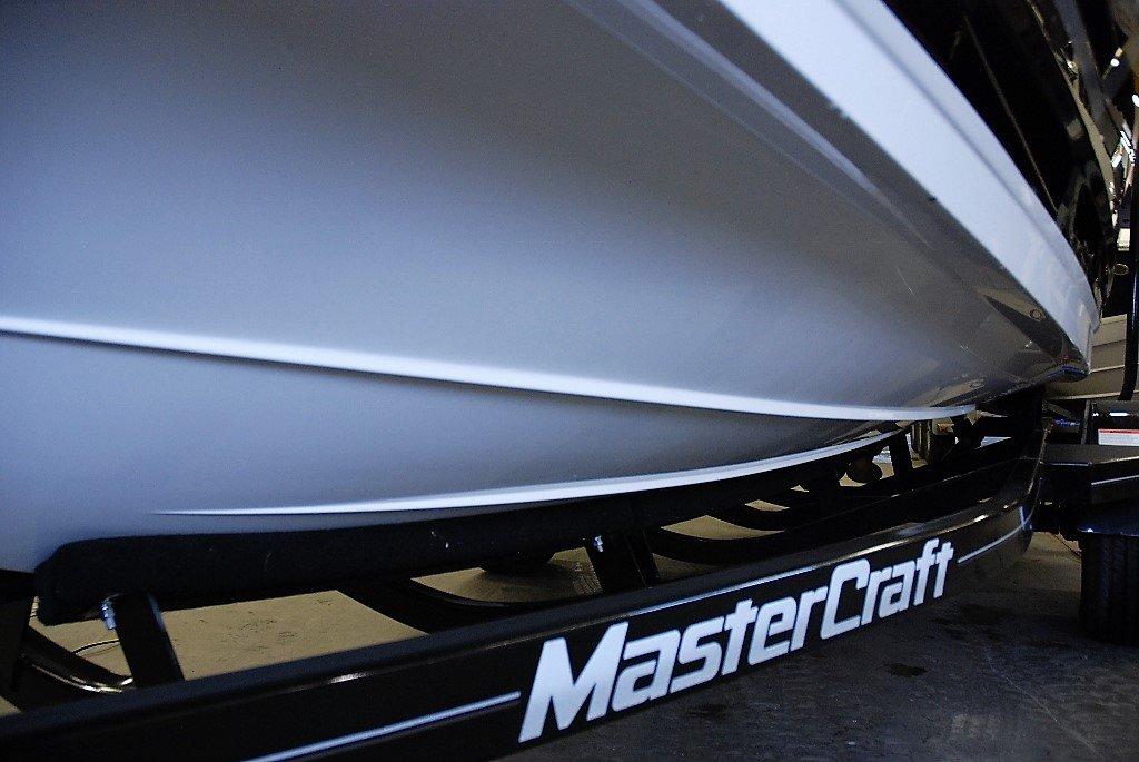 Mastercraft NXT 20 - MAS1630-14