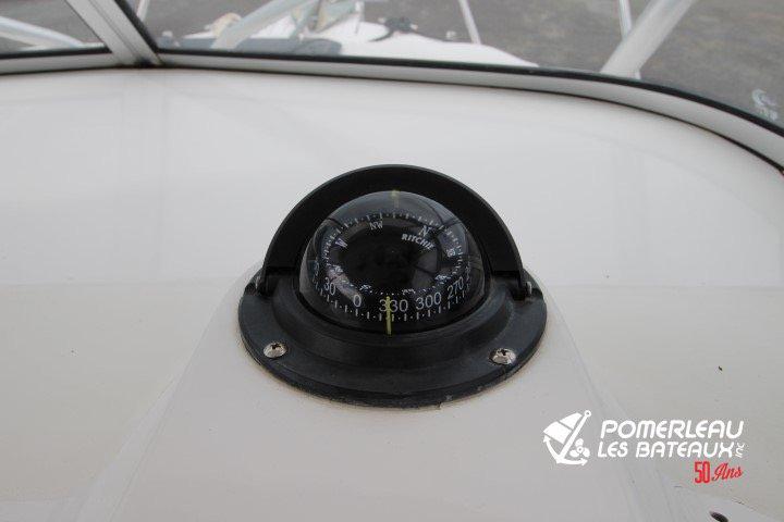 Sea Pro 250 Walkaround - IMG_4317