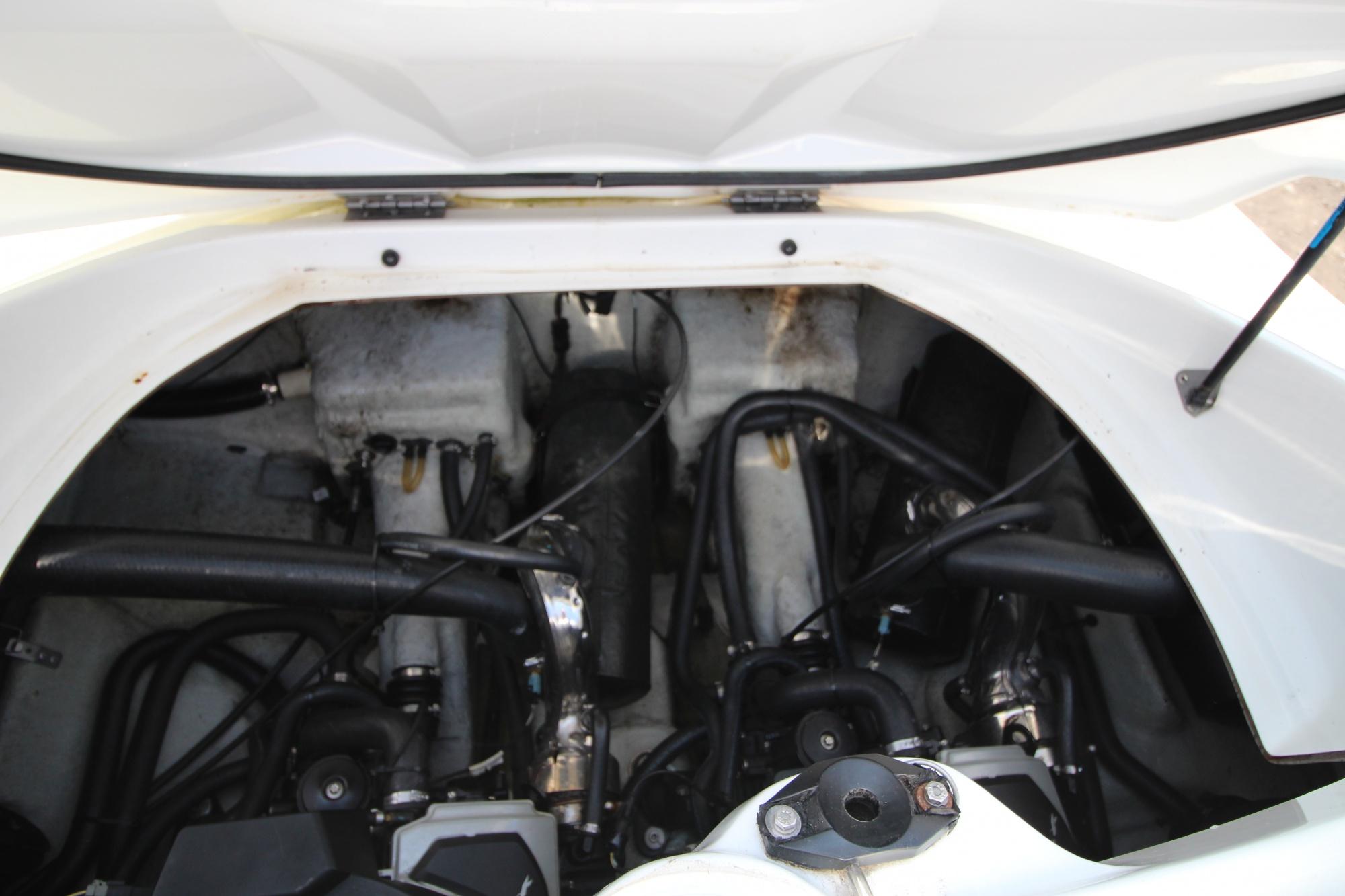 BRP Speedster 200 Twin Rotax 4-Tec 310  - IMG_7751