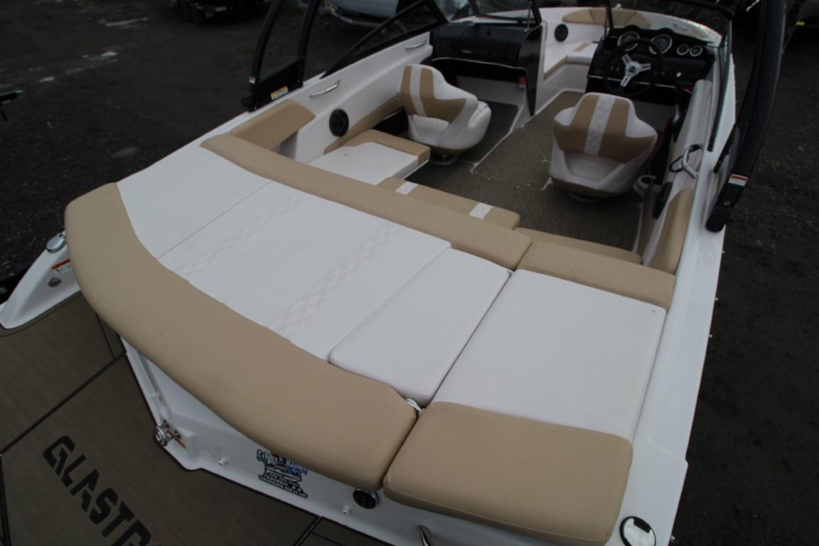 Glastron GT 205 - IMG_8507 (Moyen)