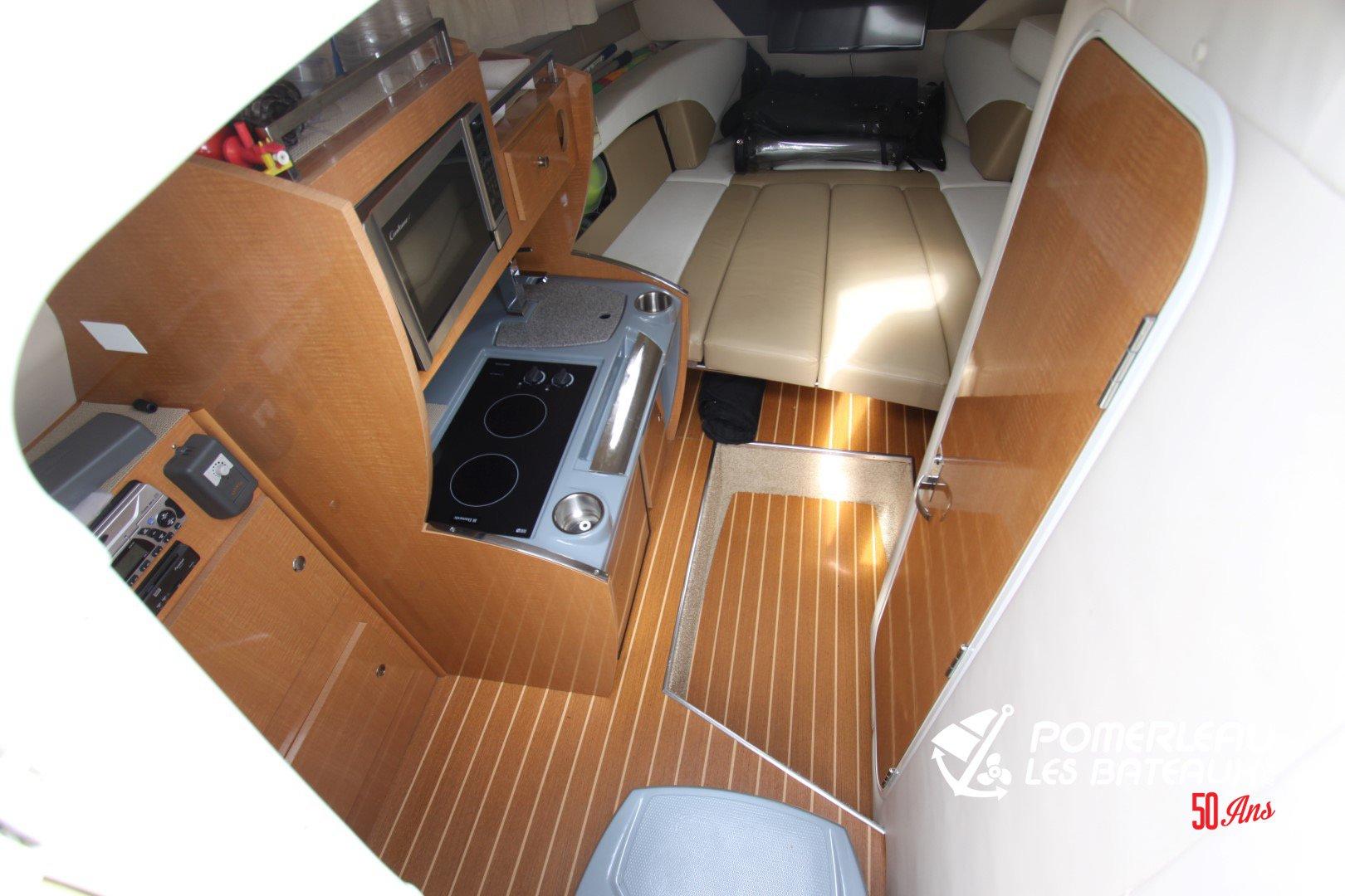 Larson Cabrio 857 - IMG_5836