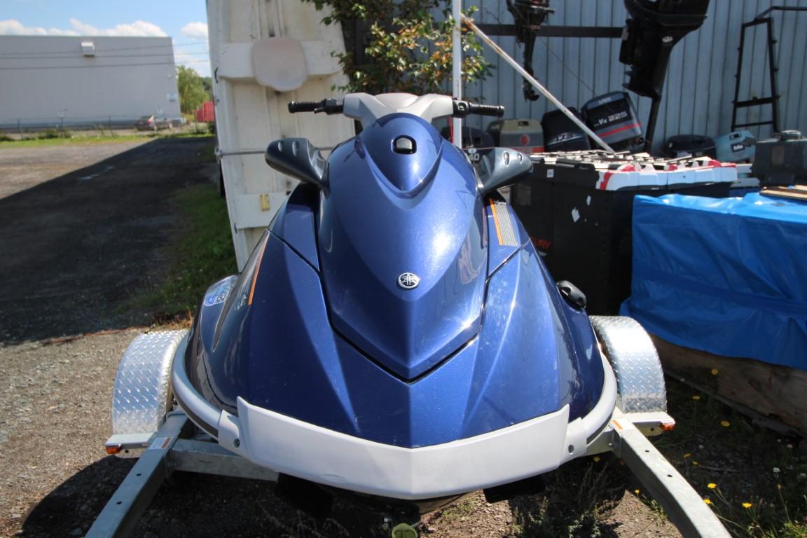 Yamaha VX CRUISER - IMG_7763 (Moyen)