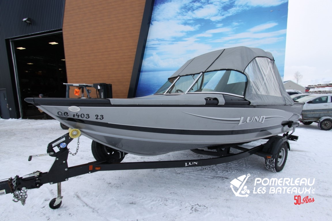Lund 1775 Crossover - IMG_4024