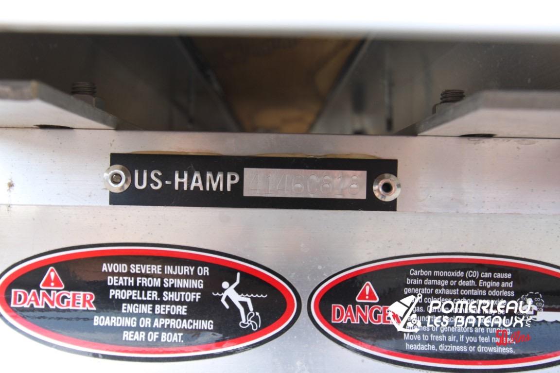 Harris Cruiser 180 FC  - IMG_1253 (Moyen)