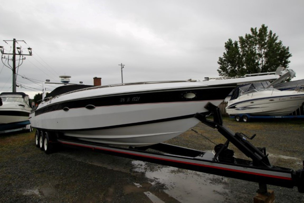 Scarab Excel 34 - IMG_4098