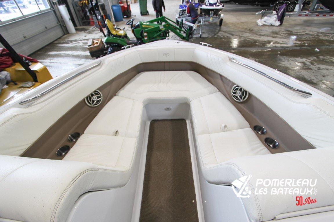 Cobalt Boats 222 - Cobalt222edit-2061