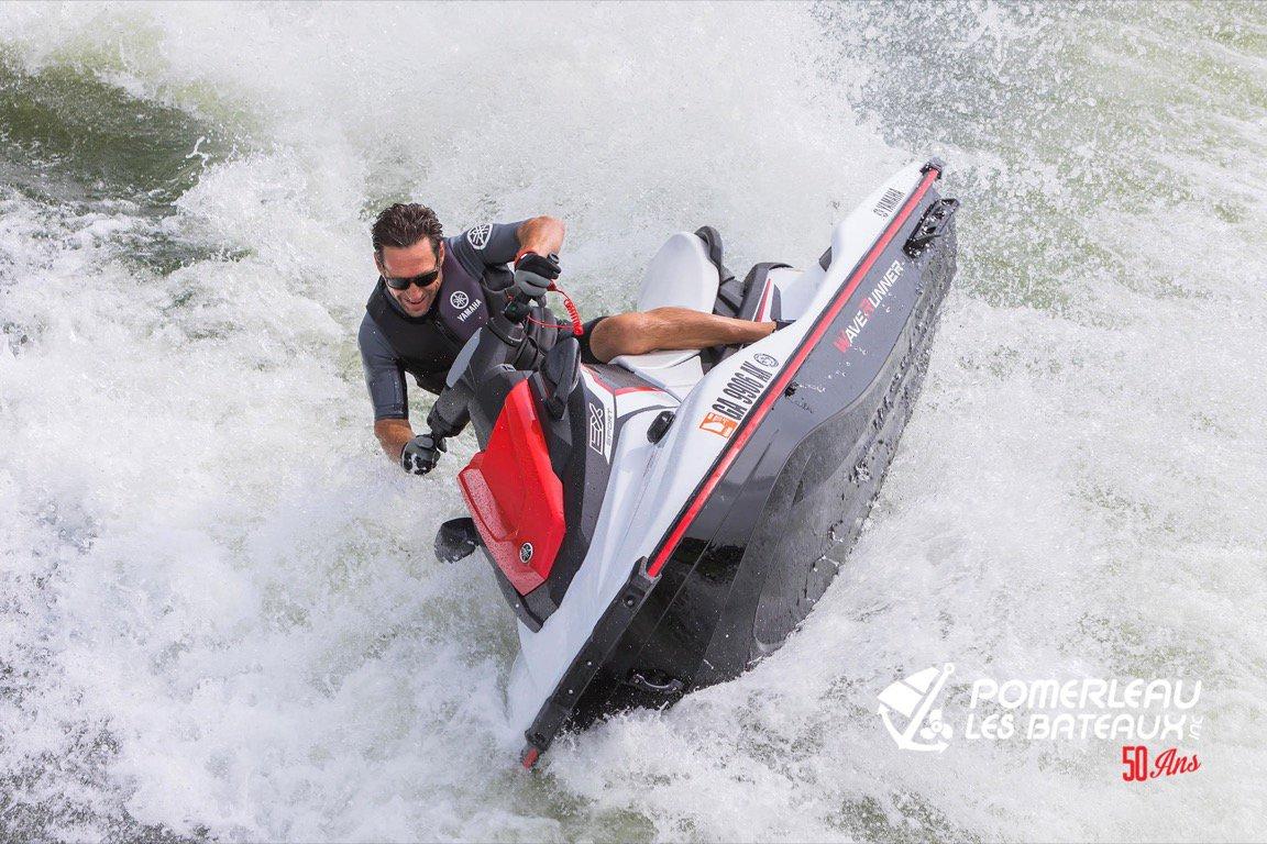 Yamaha EX Sport - 2018-EX-sport-red-0469_l