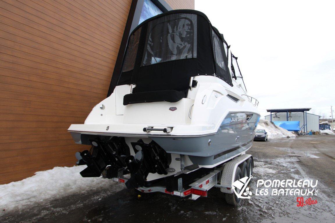 Larson Cabrio 857 - IMG_1520