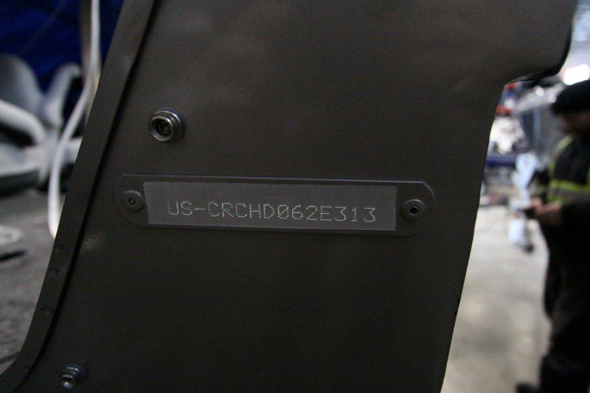 Crestliner Super hawk 1950 - IMG_3964
