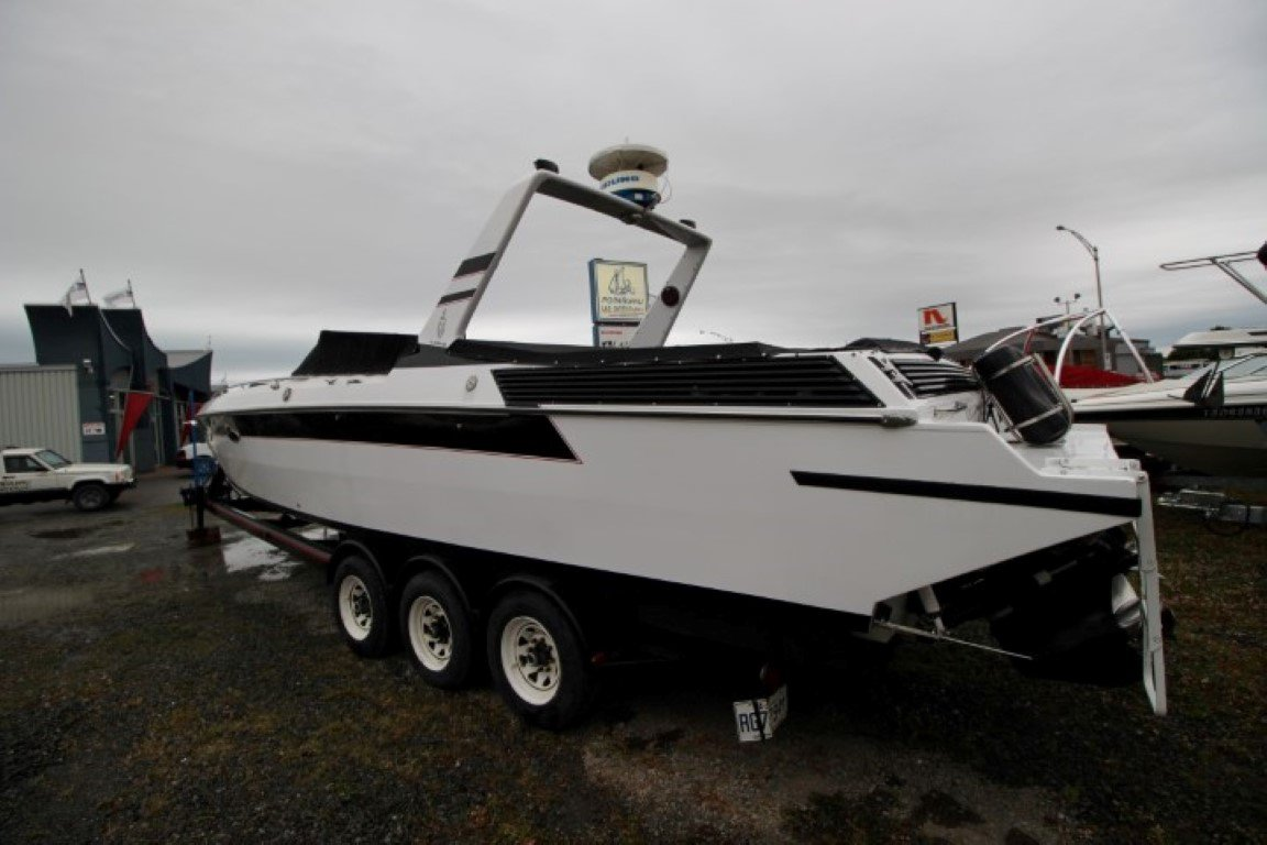 Scarab Excel 34 - IMG_4081
