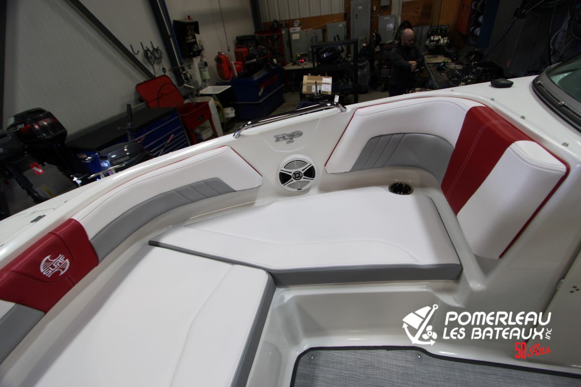 Chaparral SURF 21 - IMG_1221