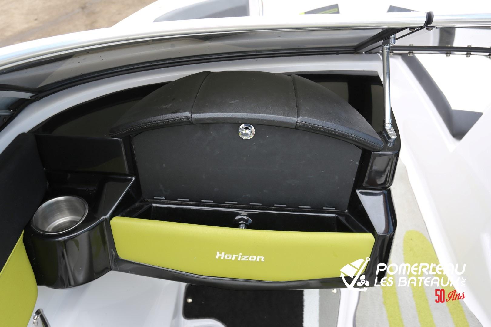 Four Winns H180 RS - IMG_3576