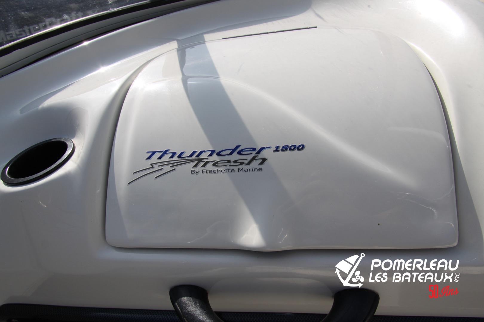 Thunderfresh 1800 - IMG_2291