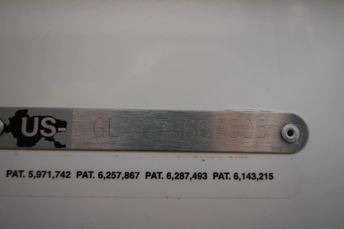 glastron SX 175  - IMG_7267 (Moyen)
