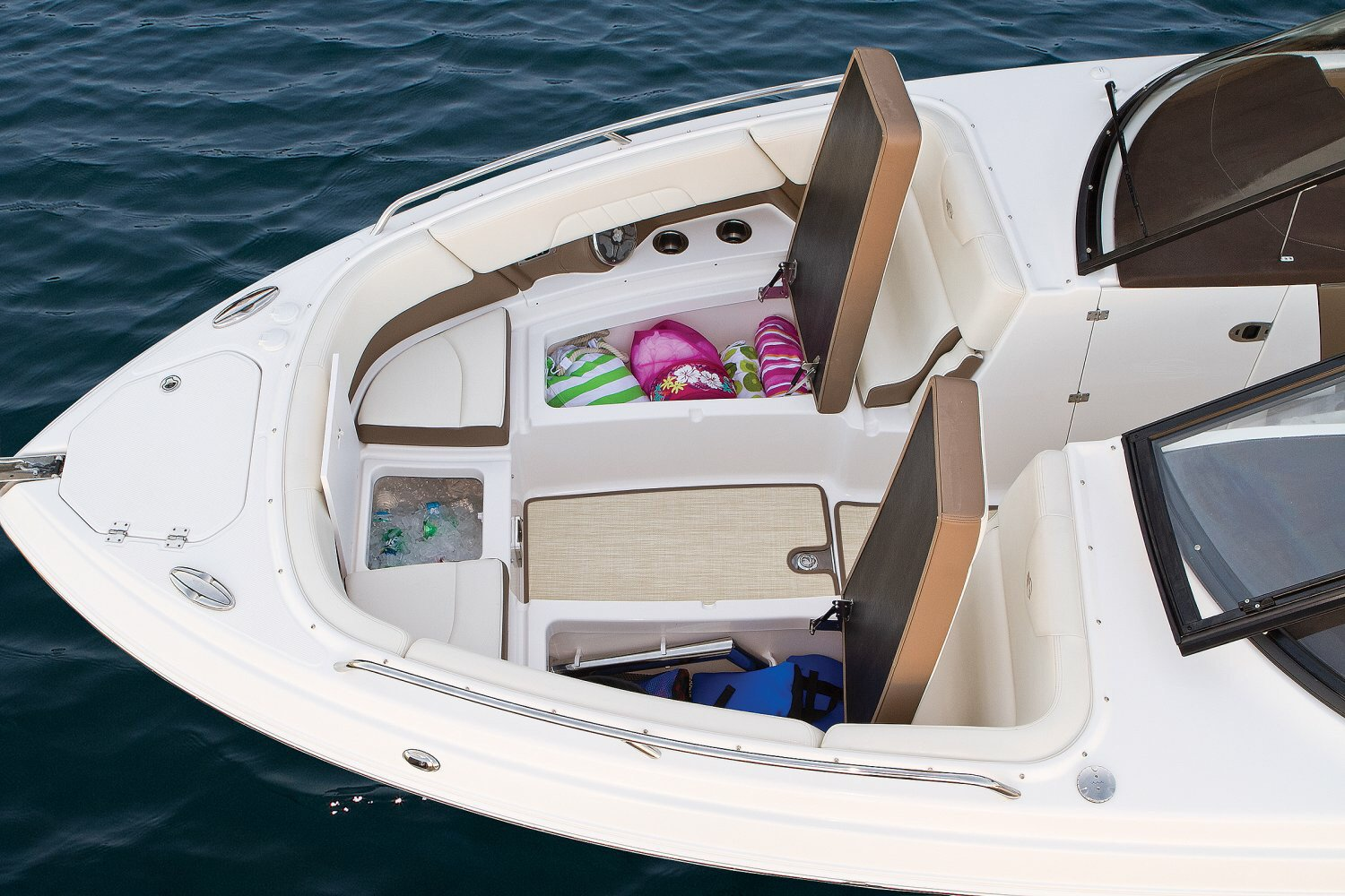 Chaparral 307 SSX - IMG_1582