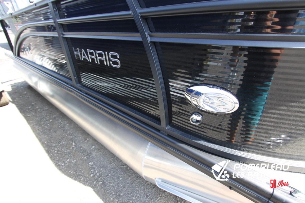 Harris Cruiser 210 SL - IMG_1186 (Moyen)