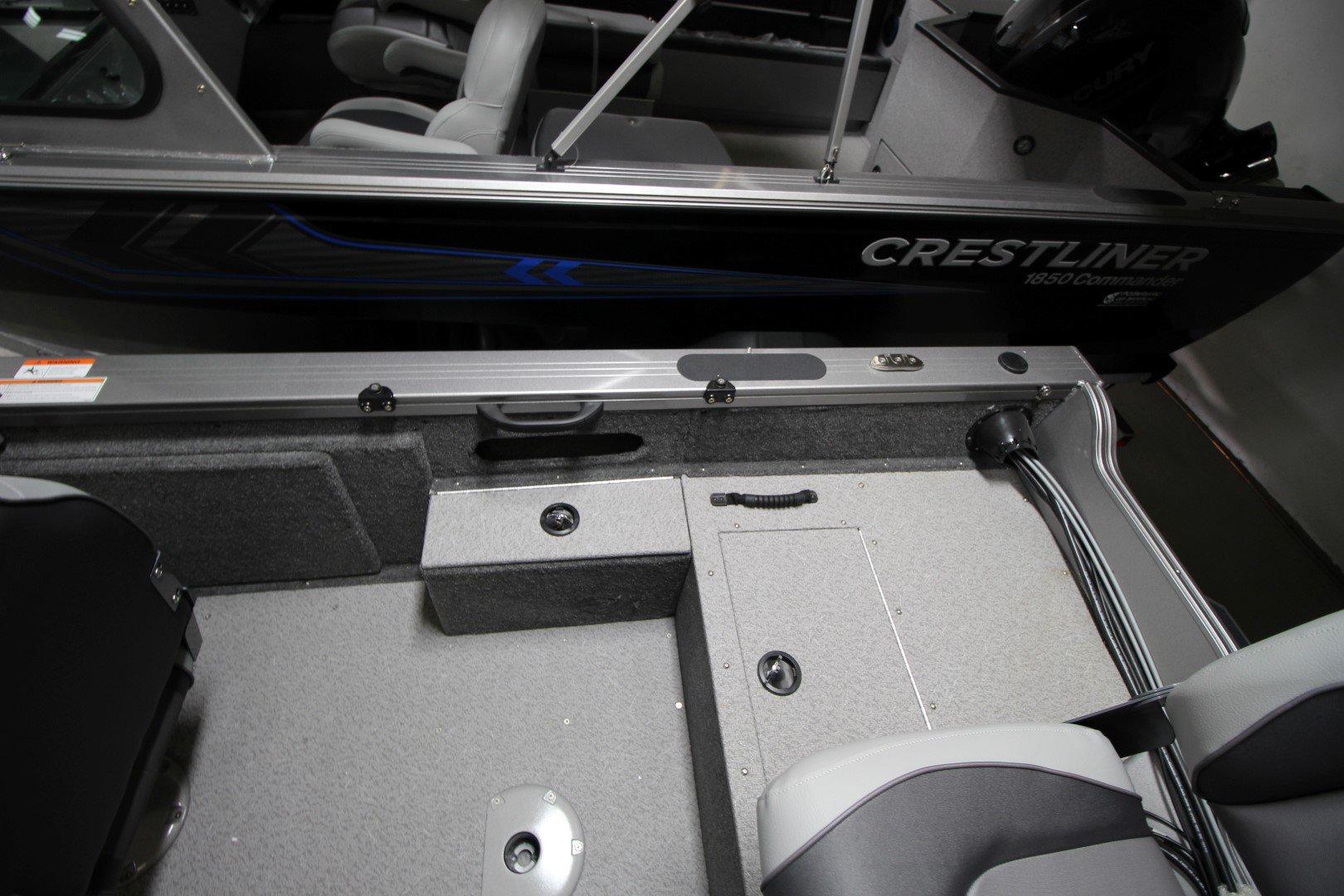 Crestliner FishHawk 1750 WT - IMG_2187